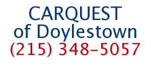 Carquest of Doylestown